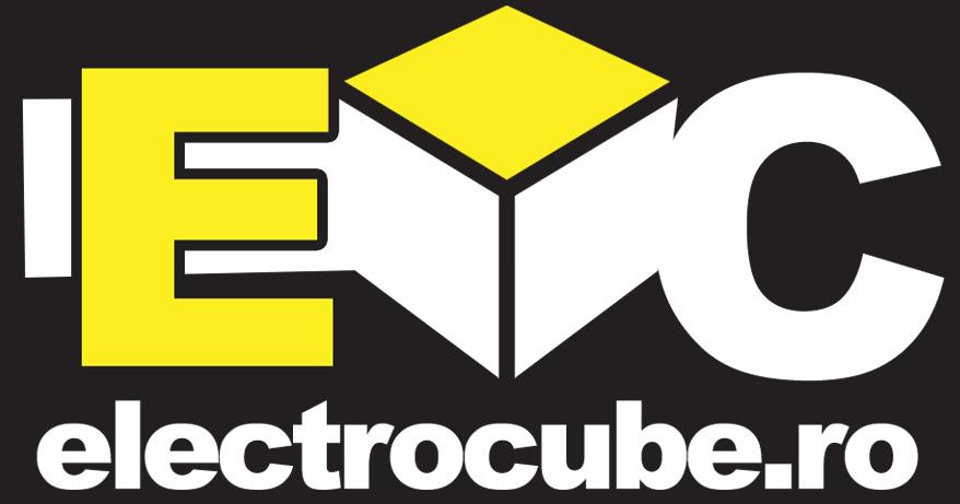 Electrocube.ro
